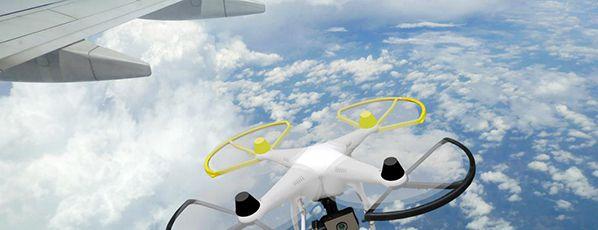 ATM-UTM_drone_plane