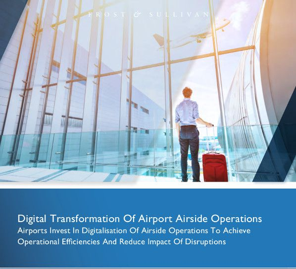 digital-transformation-of-airport-airside-operations-white-paper