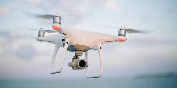 drones-pose-increasing-risks-to-aircraft