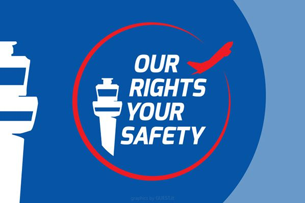 atceuc our rights your safety