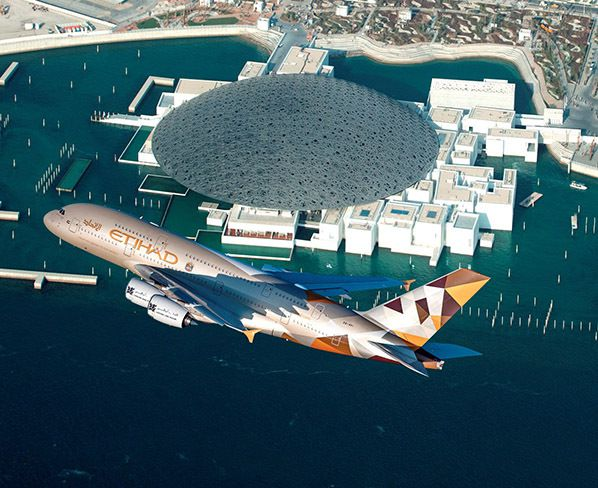 ETIHAD_AIRWAYS_A380_LOUVRE_ABU_DHABI_FLY