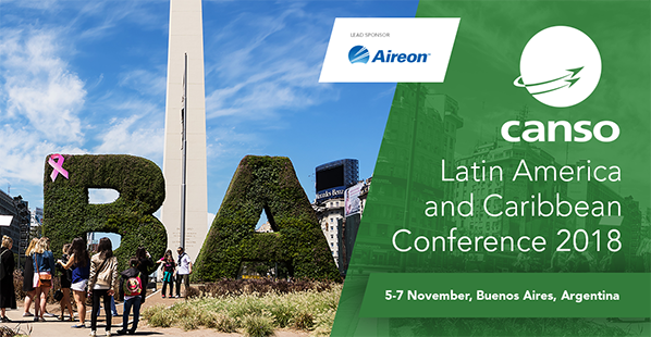 canso latin america and caribbean conference