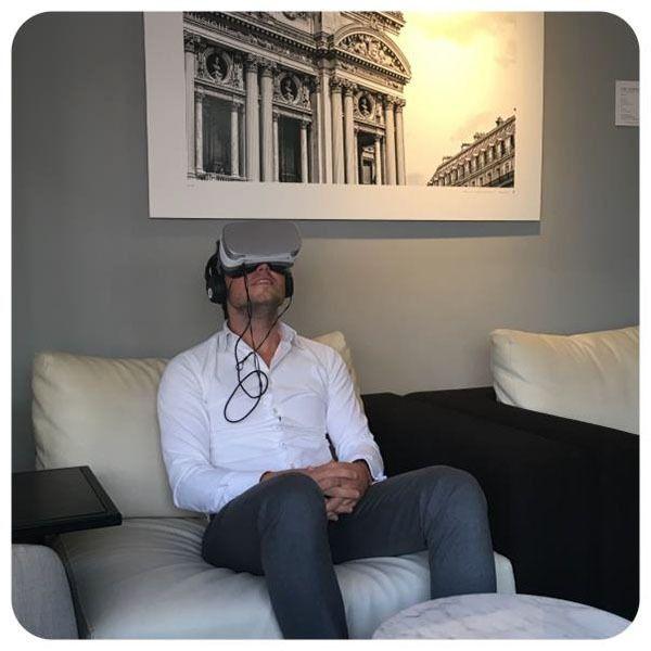 star alliance casque realite virtuelle