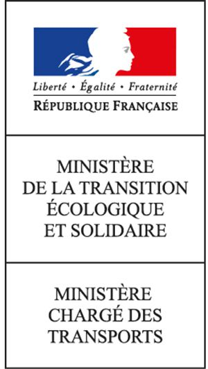 ministere transition ecologique solidarite