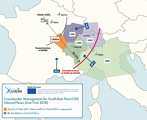999_Map_ParisCDG_V4_BD