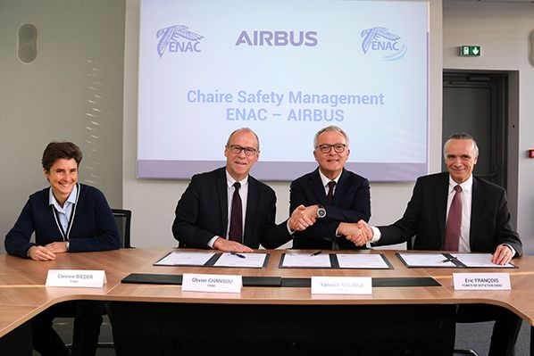 CHAIRE_SAFETY_MANAGEMENT_SIGNATURE