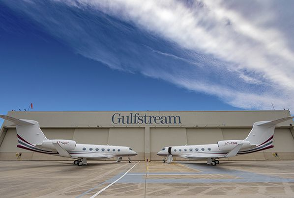 Gulfstream_Aerospace_Corporation_G500