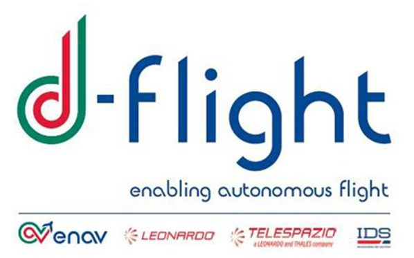 d_flight_logo