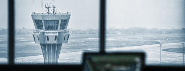 frequentis pansa airport tower poland