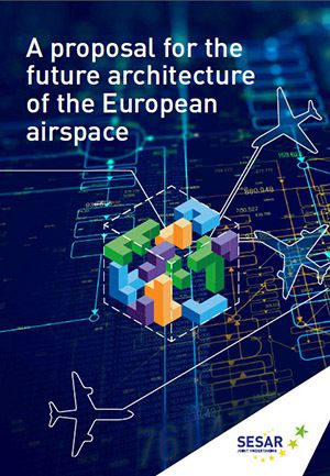 proposal airspace architecture cover
