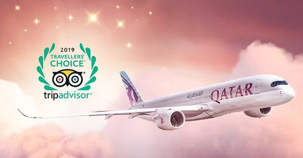 qatar airways tripadvisor