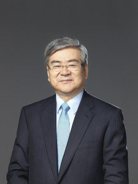 Yang Ho Cho
