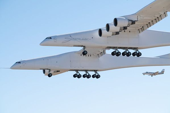Stratolaunch_FF-2238