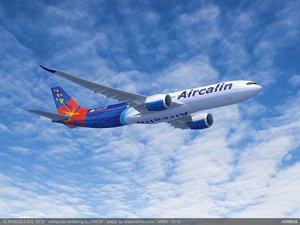 A330-900_RR_ACI_V10