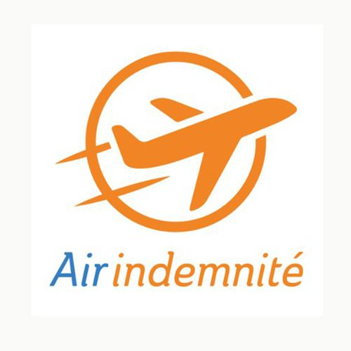 air indemnite