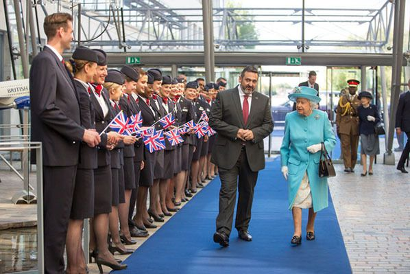 britishairways_216866870954381 queen elisabeth british airways