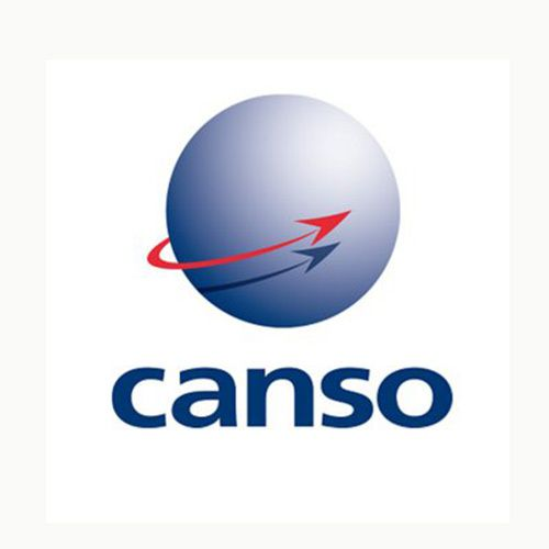 logo canso