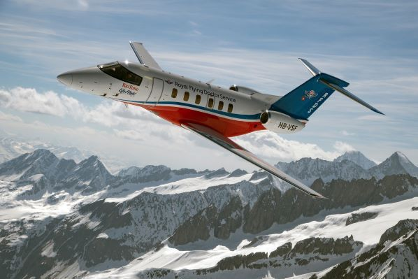 pilatus-pc-24-super-versatile-jet-royal-flying-doctor