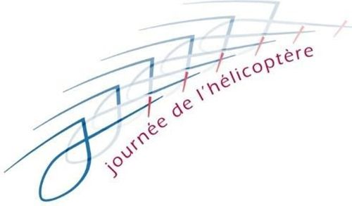 journee helicoptere