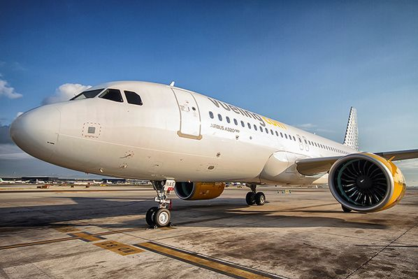 a320neo-vueling
