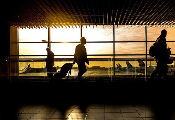 Les vols multi-destinations  ce que vous devez connaître