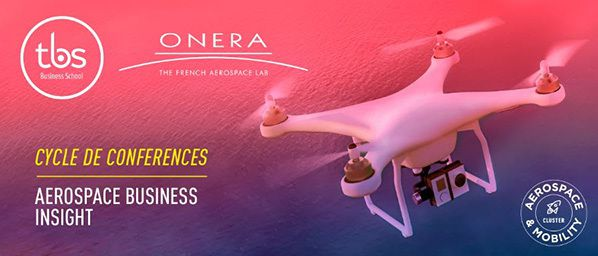 conference drone tbs toulouse onera