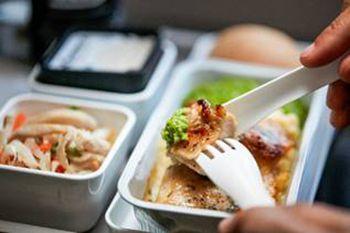 CathayPacific_Gastronomy_3
