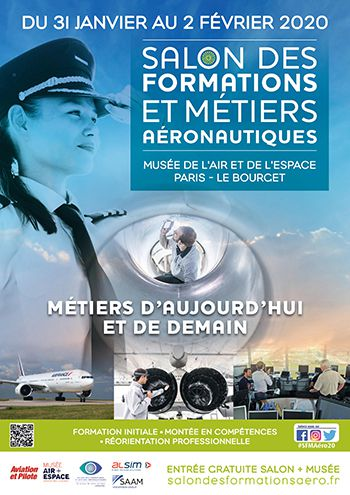 salon formation metiers aeronautique