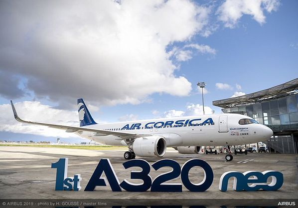 A320neo-Air-Corsica-MSN9348-on-lease-from-ICBC-delivery-details-08