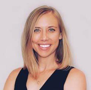 Cassie Lee, Bye Aerospace Strategic Advisor