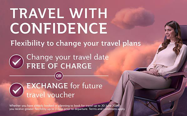 QR_Travel with confidence
