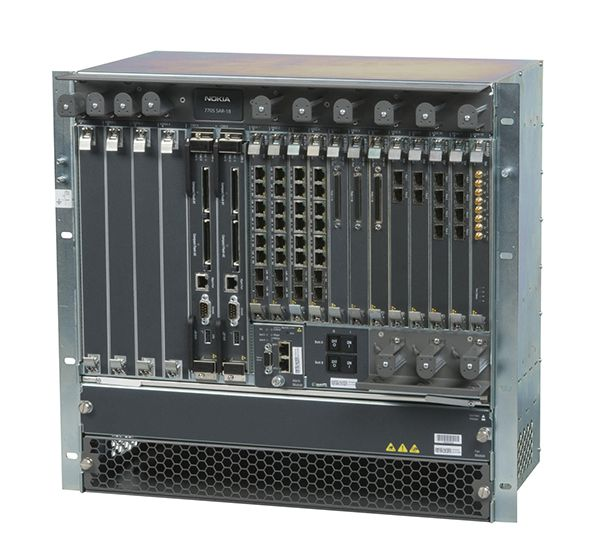7705_SAR-18_Chassis_l nokia