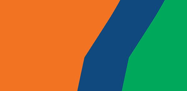 Maverick_Award_world atm congress madrid