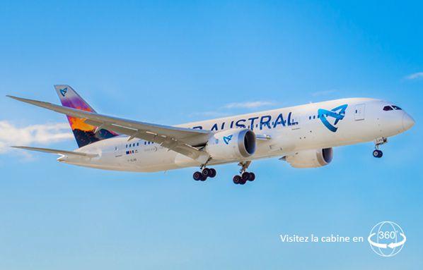 Air-Austral-Boeing-787-800-vue-360