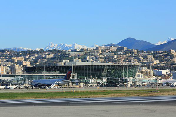 aerobernie _ACA-T2-Ext1 ©Aéroports de la Côte d'Azur