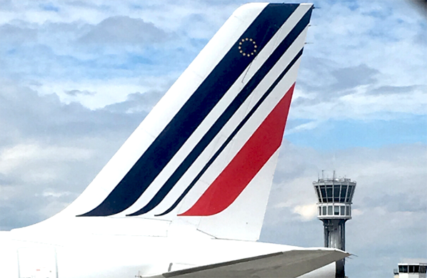 aerobernie_air france_article