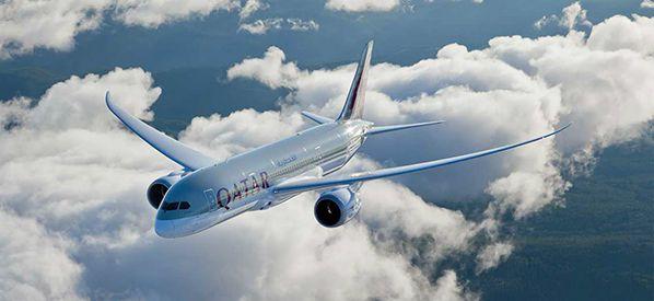 aeobernie qatar airways