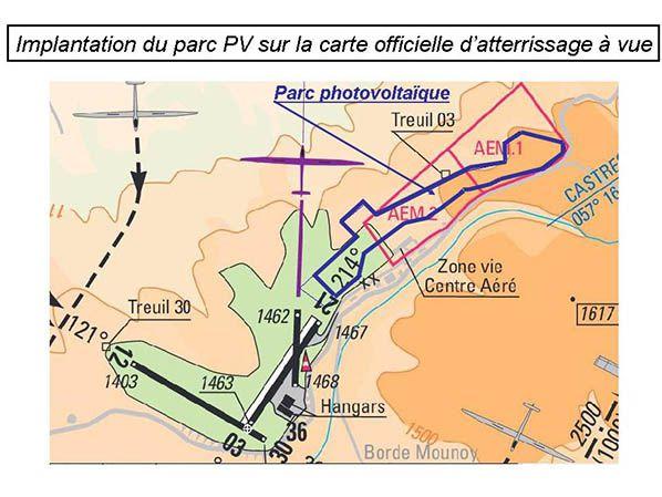 aerobernie PERIMETRE_PV_carte_VAC_LFMG