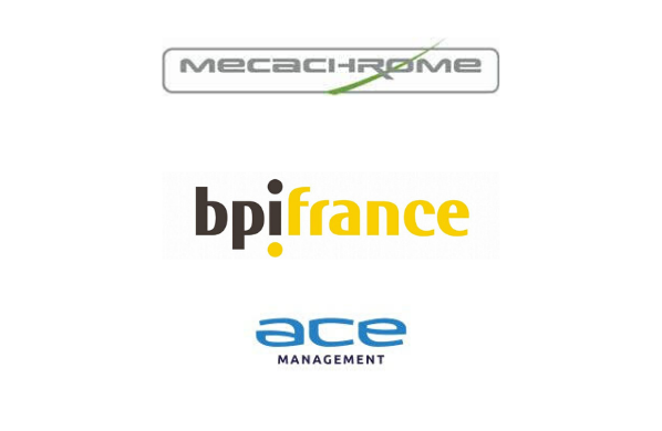 aerobernie mecachrome bpi france ace management