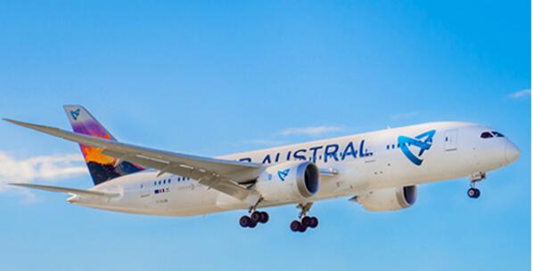 aerobernie Air-Austral-Boeing-787-800