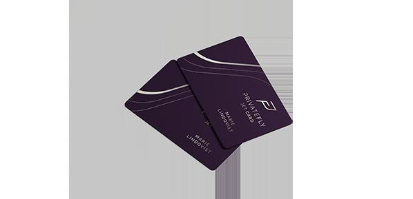 PrivateFly Jet Card_card aerobernie