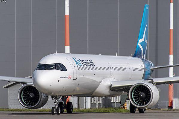 20190503-P3729-MSN8755-AirTransat-FERRY-Taxi-HR-001 aerobernie