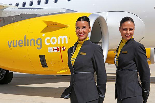 aerobernie Vueling A321-47
