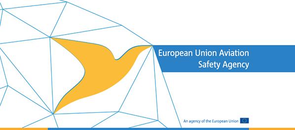 aerobernie easa european union aviation safety agency