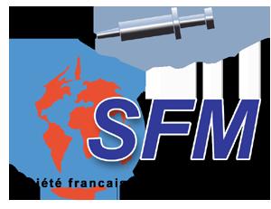 Bienvenue sur le site web SFM - Societe Francaise de Mesotherapie - Docteurs Medecins Praticiens