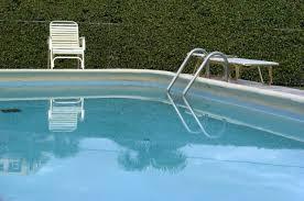 securiser la piscine