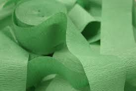 ajouter du vert dans sa deco