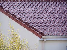 reparer les tuiles du toit