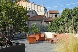 poser une terrasse
