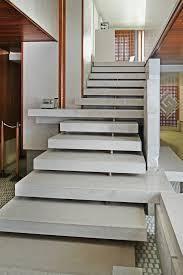 installer un escalier